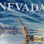 NV Magazine 11-2020 (1)